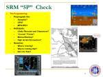 srm 5p check2