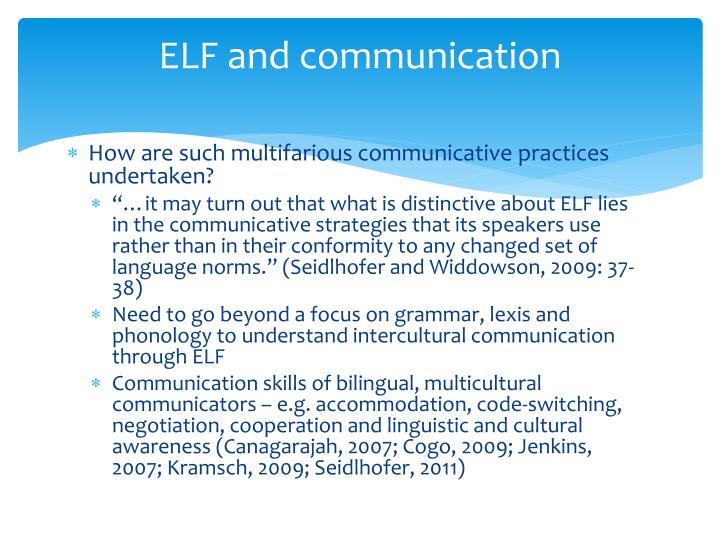 linguistics and speakers practice code switching Linguistics exam study bilingual speakers moving between two languages while still following their linguistic the dominant language in code-switching.