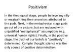 positivism1