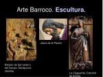 arte barroco escultura10