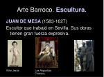 arte barroco escultura11