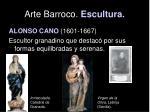 arte barroco escultura13