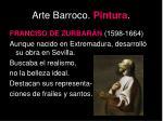 arte barroco pintura21