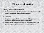pharmacokinetics3