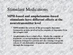 stimulant medications2