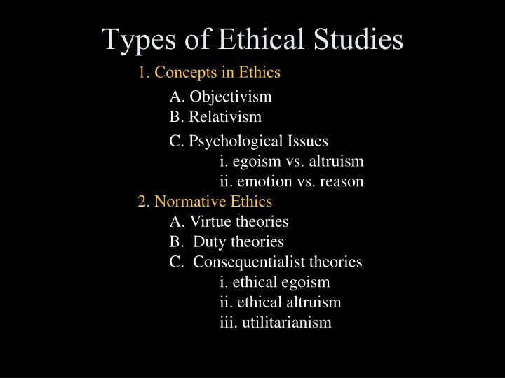 a description of the utilitarianism concept and ethics Definition of utilitarianism: ethics innovation organizational criteria data use 'utilitarianism' in a sentence the requirement to vaccinate.