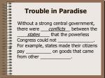 trouble in paradise2