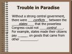 trouble in paradise3