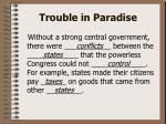 trouble in paradise5
