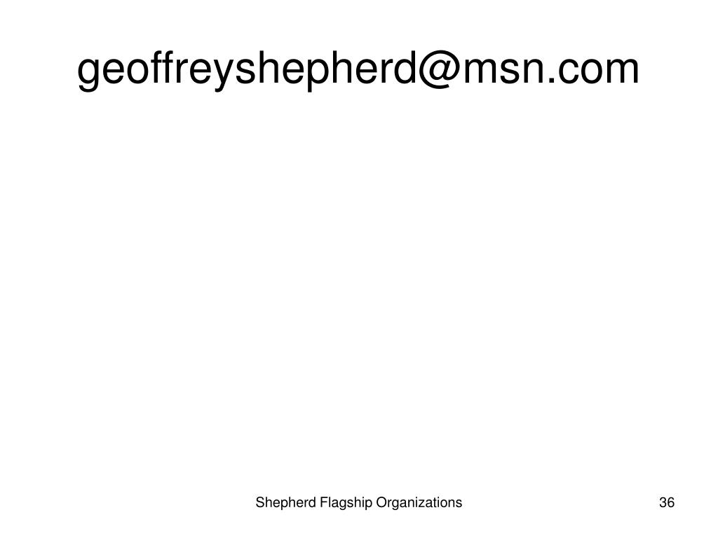 geoffreyshepherd@msn.com