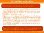 pronombres personales2