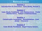 reinsurance1