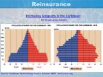 reinsurance12