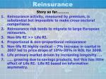 reinsurance13