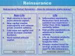 reinsurance9