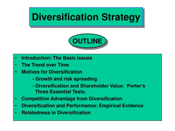 evaluate amazon's diversification strategy Amazon s growth strategy allows the company to leverage  evaluate amazon's diversification  the analysis includes the discussion of amazon's s.
