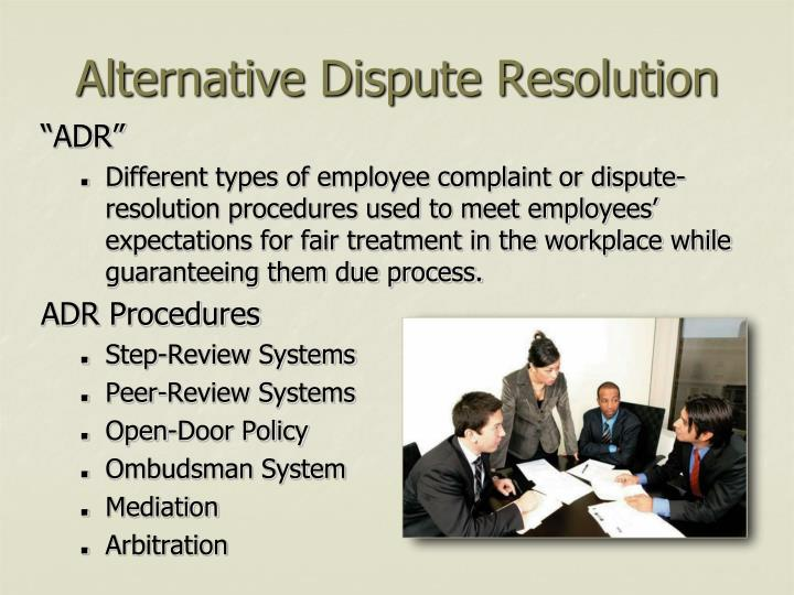 alternative dispute resolution (adr), ethics and risk management study Eth 321 assignment week 1 alternative dispute resolution (adr) ethics and risk management study (dazzling dough co vs jerry's pizza) (2 papers) this tutorial contains 2 papers the purpose of this assignment is to differentiate between law and ethics, understand how both affect.