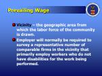 prevailing wage2