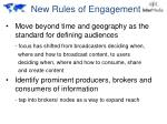 new rules of engagement2