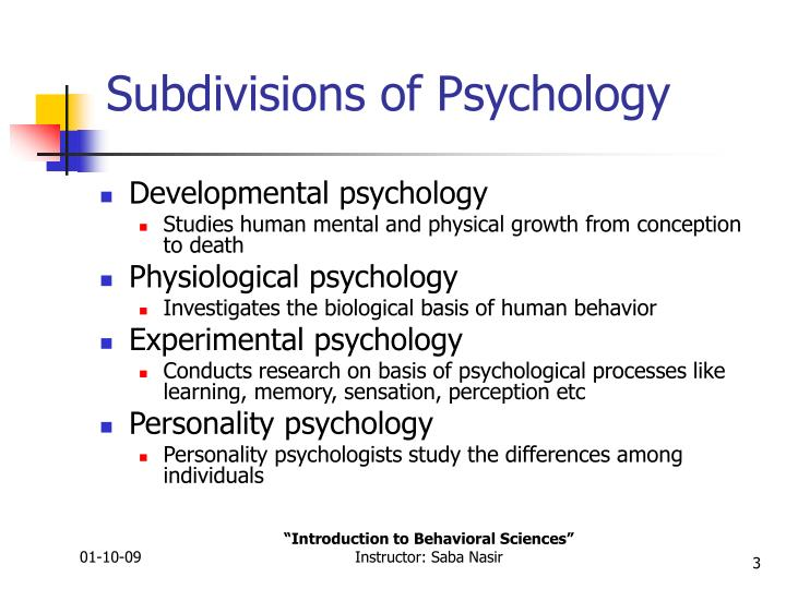 introduction to psychology term paper Writing student paper, 2016 psy 103 introduction to psychology is a psychology previous year question click to read more below to write a psychology research paper introduction dissertation you may use psychological knowledge to write the shop.