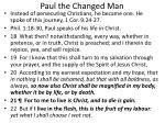 paul the changed man1
