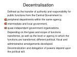 decentralisation1