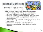 internal marketing4