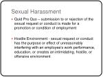 sexual harassment1