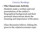 literary readings2
