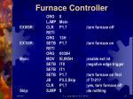 furnace controller1