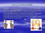 background3