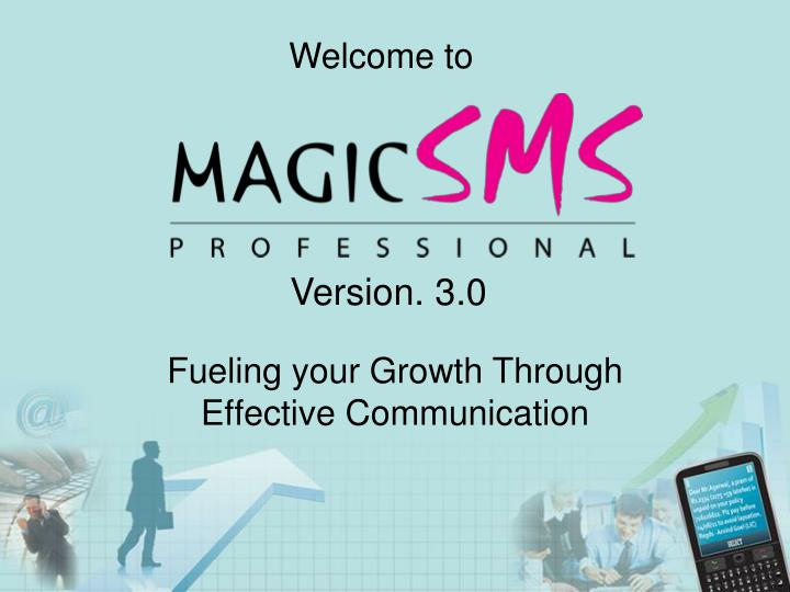 fueling your growth through effective communication n.