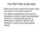 the bell tolls at brunete4