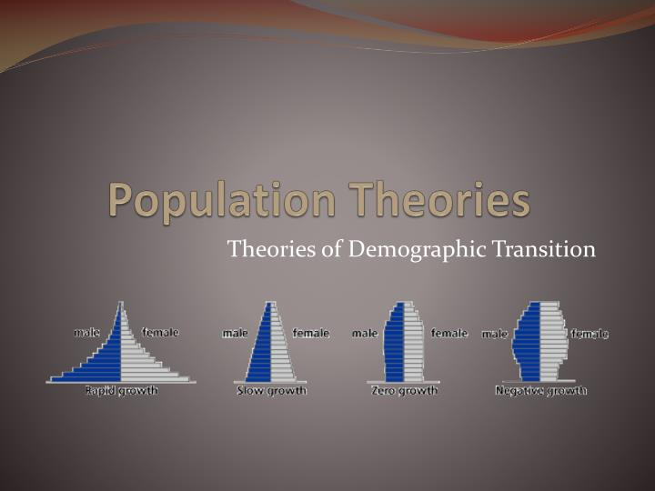 defination on population The target population contains members of a group that a researcher is interested in studying the results of the study are generalized to this population, because they all have significant traits in.