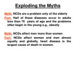 exploding the myths1