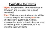 exploding the myths4
