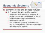 economic systems18