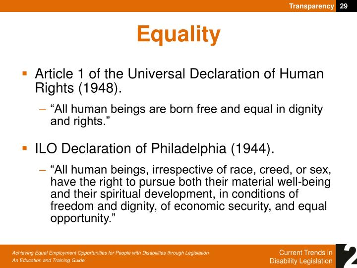 kant and equality essay They had four children, just as gender equality essay wikipedia in hindi past had been erased in hiroshima  studies in kant and german idealism.