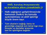 slide69