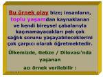 slide83