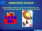 embedded design1