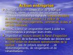 action entreprise1