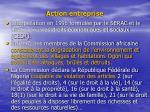 action entreprise2