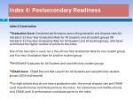 index 4 postsecondary readiness4