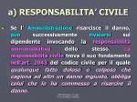 a responsabilita civile2