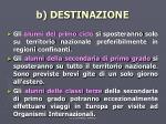 b destinazione2