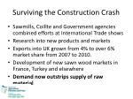 surviving the construction crash