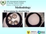 methodology16