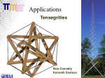 applications4
