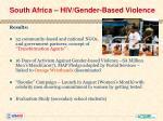 south africa hiv gender based violence2